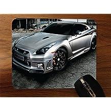 Suchergebnis Auf Amazonde Für Nissan Gtr Accessories