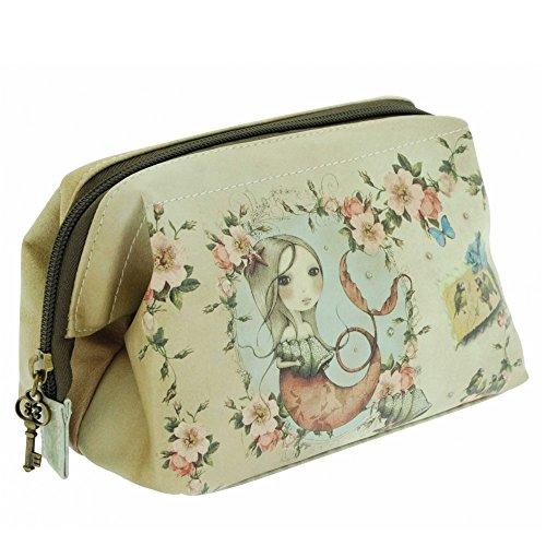 santoro-london-clutch-cover-custodia-case-per-il-bagnetto-portatrucco-borsa-custodia-cultura