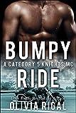 Bumpy Ride (Category 5 Knights MC Romance Book 3)