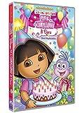 Dora-La Grande Avv.Per Il Compleanno Di Dora