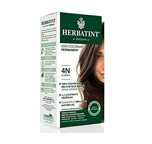 herbatint-4n-chestnut-permanent-herbal-hair-colour-gel-150-mililitre