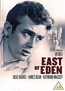 East of Eden [1955]