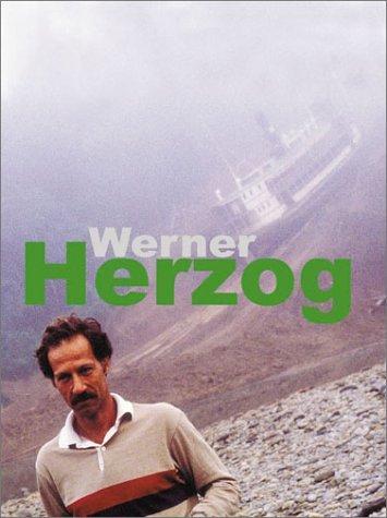 Werner Herzog (Arte Edition) by Herbert Achternbusch (2003-02-07)