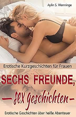 Erotische texte kostenlos