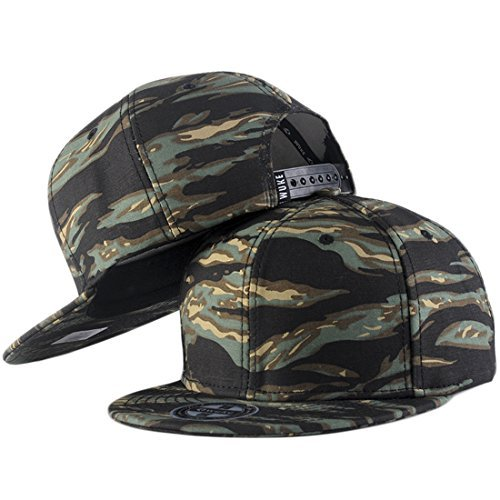 5de97fe7b6d Cap - Page 674 Prices - Buy Cap - Page 674 at Lowest Prices in India ...