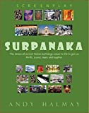Surpanaka: The Demon of ancient Indian mythology comes to life