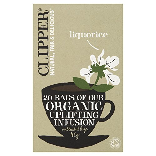 clipper-organic-infusion-liquorice-20-tea-bags-pack-of-6