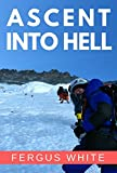 #8: Ascent Into Hell