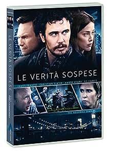 Le Verità Sospese (DVD)