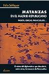 https://libros.plus/matanzas-en-el-madrid-republicano/