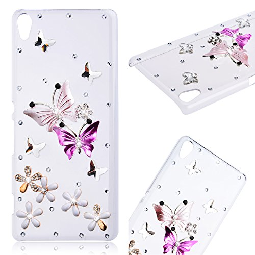 sony-x-case-smartlegend-glitter-sony-xperia-x-pc-plastic-cover-clear-crystal-rhinesone-hard-case-she