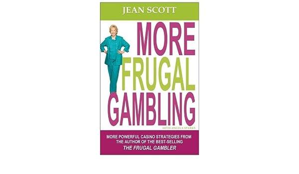 casino slot big winners
