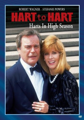 Harts In High Season [RC 1]