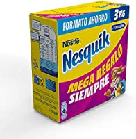 Nesquik - Cacao Soluble
