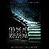 Ciò che mi ossessiona  - Il cacciatore di fantasmi, Libro 1