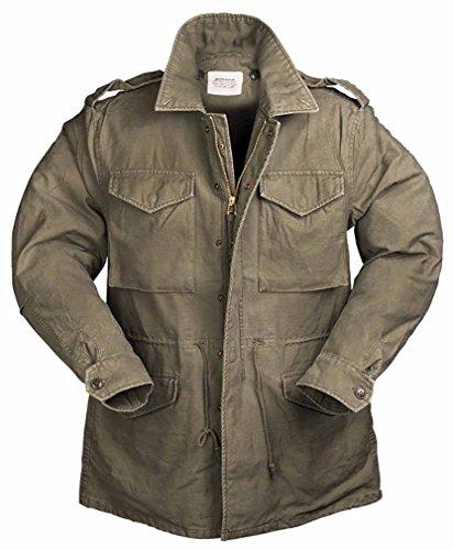 us-field-jacket-m51prewash-olive-olive-xxl