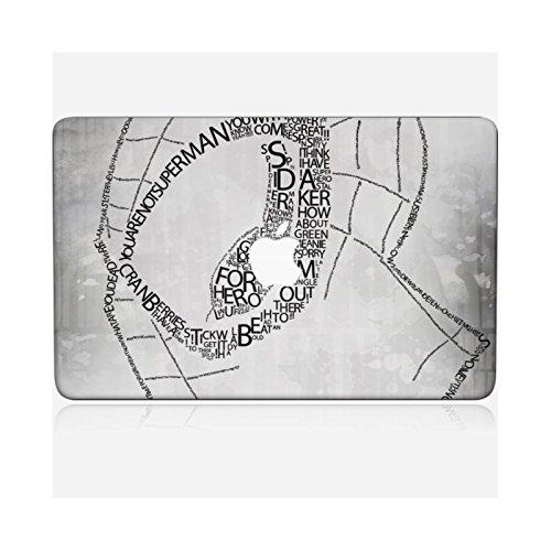 iPhone SE Case, Cover, Guscio Protettivo - Original Design : MacBook Pro 15 skin