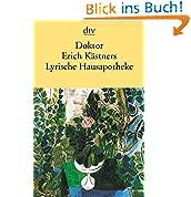 Erich Kästner (Autor) (33)Neu kaufen:   EUR 8,90 82 Angebote ab EUR 2,58