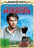 In geheimer Mission - Western Perlen 20