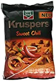 funny-frisch Kruspers Sweet Chili, 120 g