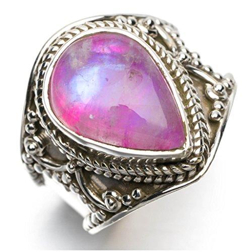stargems-tm-einzigartiges-design-naturlich-gefarbt-mondstein-925-sterling-silber-ring-uns-grosse-6