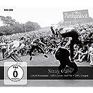 Live at Rockpalast/Inclus DVD Bonus