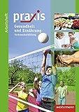 ISBN 3141161984