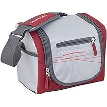 Campingaz Urban Picnic Lunch Bag - Nevera Flexible Formato Fiambrera + Acumulador de Frio, 7L