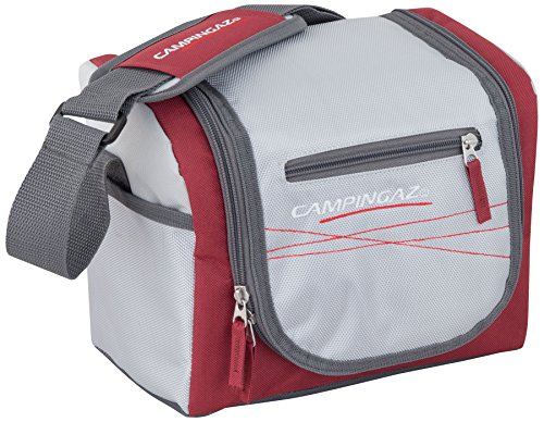 Campingaz Urban Picnic Lunch Bag 7L