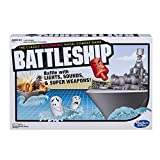 Hasbro Electronic Battleship Game, Multi Color