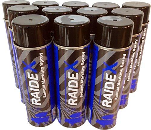 Raidex®