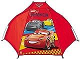Mondo 28393 - Tenda Parasole Cars