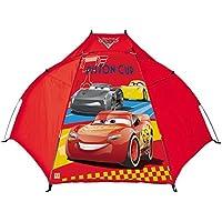 mondo World 28393Sun Curtain–Cars