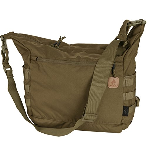 helikon-bushcraft-cartera-coyote