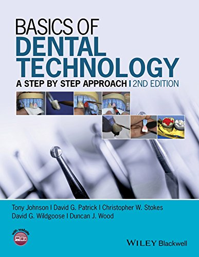 Basics of Dental Technology: A S...