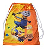 SN Toy Zone Cute High Quality Minion Hav...
