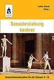ISBN 3834009245