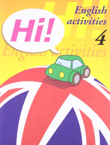 hi-english-activities-14