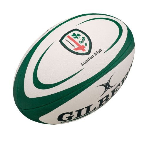 irlande-de-rugby-londres-midi-taille-2