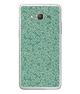 99Sublimation Designer Back Case Cover for Samsung Galaxy On5 Pro (2015) :: Samsung Galaxy On 5 Pro (2015) (Vertical pattern , horizontal design cases , parallel design case)