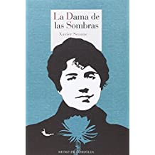 La Dama De Las Sombras (Literatura Reino de Cordelia)