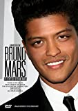 Bruno Mars: The Other Side of Bruno Mars [DVD] [2012] [NTSC]