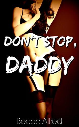 Asian maid shorts daddy