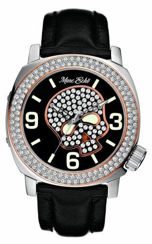 Marc Ecko Uhr Quarz E13524G1 (Ecko Uhr)