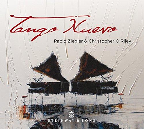 zieglertango-nuevo-pablo-zeigler-christopher-oriley-steinway-sons-stns30050
