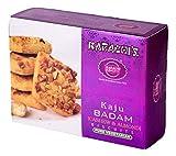 #8: Karachi Bakery Kaju Badam Premium Cookies, 400g