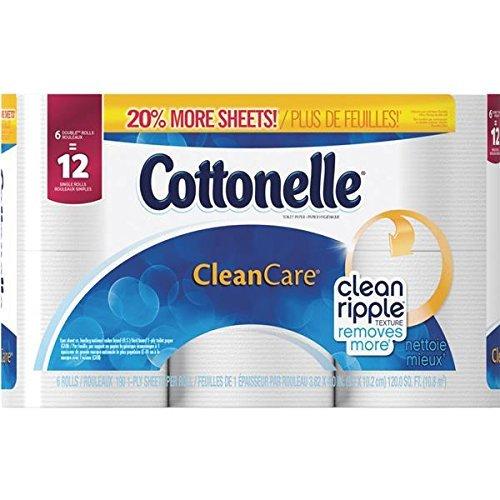cottonelle-clean-care-toilet-paper-double-roll-6-count-by-cottonelle