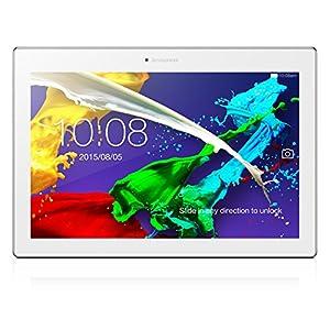 "Lenovo Tab 2 A10-70 (ZA000067GB) 10.1"" Tablet Quad-Core, 2GB RAM, 16GB, Full HD, Android 4.4"