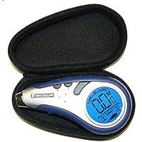 عيار هواء مقياس ضغط هواء الاطار tire gauge