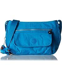Amazon.co.uk  Cotton - Cross-Body Bags   Women s Handbags  Shoes   Bags 0b33482f07342